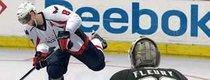 NHL 10: Stagnation auf dem Eise