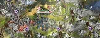 Test PC Civilization 5 - Gods and Kings: Strategienachschub voraus!
