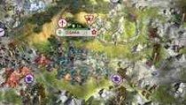 <span>Test PC</span> Civilization 5 - Gods and Kings: Strategienachschub voraus!
