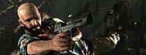 Max Payne 3: Kugelhagel, Weltschmerz & brasilianische Nächte