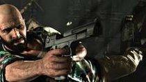 <span>Test PS3</span> Max Payne 3: Kugelhagel, Weltschmerz & brasilianische Nächte