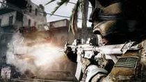 <span>Preview PC</span> Medal of Honor - Warfighter: Als Sieger über die Ziellinie?