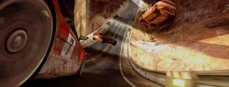 Tests: Trackmania 2: Rennstrecken bauen leicht gemacht