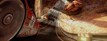 Trackmania 2: Rennstrecken bauen leicht gemacht