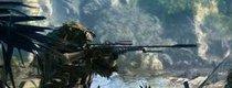 Sniper: Deshalb ist es für PS3 besser als für PC und 360!