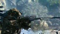 <span>Test PS3</span> Sniper: Deshalb ist es für PS3 besser als für PC und 360!