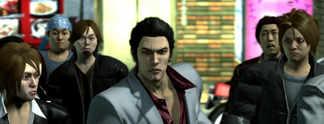 Specials: PlayStation 3: Die 20 besten Spiele 2011