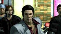 <span>Special</span> PlayStation 3: Die 20 besten Spiele 2011