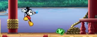 Specials: Die 20 besten 3DS-Spiele 2012