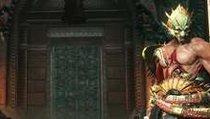 <span>Preview PS3</span> God of War - Ascension: Online ohne Kratos