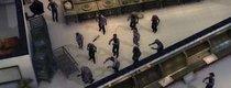 Trapped Dead: Hirn raus, Spielspaß aus
