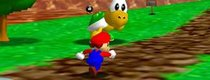 Wahr oder falsch? #74: Der 121. Stern in Super Mario 64
