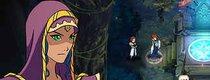 Might & Magic - Clash of Heroes: Hübscher als je zuvor!