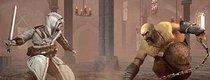 Assassin's Creed – Bloodlines: Templer-Meucheln mobil