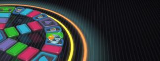 Test PS3 Ihr wollt zu Günni Jauch? Übt mit Trivial Pursuit!