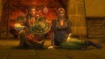 <span>Special</span> Mythos: Männer und Frauen in Online-Rollenspielen