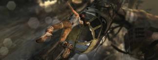 Vorschauen: Tomb Raider: Reif genug für die Insel?