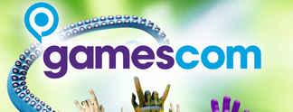 Specials: gamescom 2009: Die Spielemesse im Rückblick