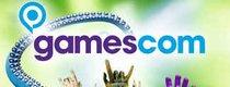 gamescom 2009: Die Spielemesse im Rückblick
