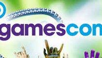<span>Special</span> gamescom 2009: Die Spielemesse im Rückblick