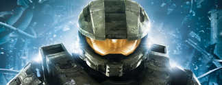 "Halo 4: ""Game of the Year""-Edition kommt im Oktober"