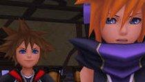 <span>Test 3DS</span> Kingdom Hearts 3D: Endlich geht das Abenteuer weiter