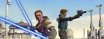 Star Wars - Old Republic: Das Rollenspiel der Online-Spiele