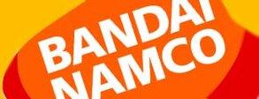 Namco Bandai arbeitet offenbar an neuem Dragon-Ball-Spiel