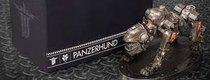 Wolfenstein - The New Order: Limitierte Sammleredition kommt ohne Spiel