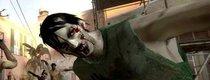 Left 4 Dead 2: Nur heute kostenlos bei Steam erhältlich