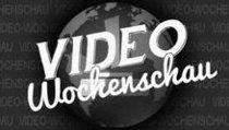 <span></span> Video-Wochenschau: Horror, Außerirdische und Mordor im Wochenrückblick