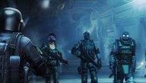 <span>Test PS3</span> Resident Evil: Rückkehr nach Raccoon City