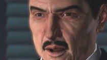 <span>Preview PC</span> Agenten-Thriller mit Hit-Potenzial