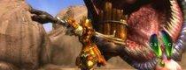 Monster Hunter 3 Ultimate: Mehr als nur eine Neuauflage