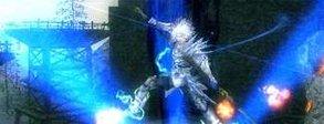 Dynasty Warriors - Strikeforce: gelungene Neuorientierung