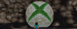 First Facts: Minecraft: Größer und umfangreicher auf Xbox One