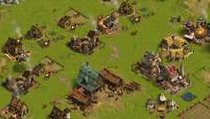 <span>Test Online</span> Die Siedler Online: Es war einmal eine Siedlung ...
