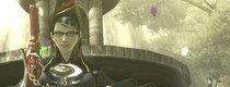 Bayonetta: genial-wahnsinniger Meilenstein