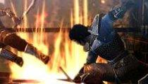 <span>Preview 360</span> Dungeon Siege 3: Monster kloppen mit Rollenspiel-Stil