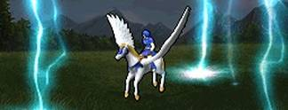 Tests: Fire Emblem: Drachentöter gesucht
