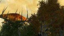 <span>Test PC</span> The Elder Scrolls IV - Shivering Isles