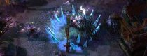 Drakensang Online: Ab ins Gratis-Rollenspiel