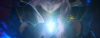 Specials: Was kommt demnächst bei Final Fantasy?