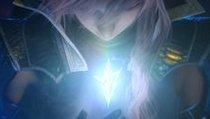 <span>Special</span> Was kommt demnächst bei Final Fantasy?
