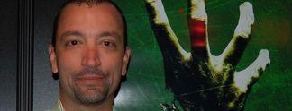 Interviews: Valves Doug Lombardi im Interview