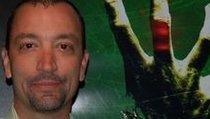 <span>Interview</span> Valves Doug Lombardi im Interview