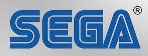 Drei Euro für Empire - Total War: Riesiges Sega-Paket auf Steam