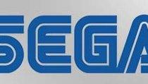 <span></span> Retro: Dreamcast-Klassiker kommen auf PSN und XBLA