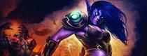 Warcraft-Kinofilm: Daniel Wu und Clancy Brown sind mit dabei