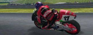 Test PC Moto Racer 3